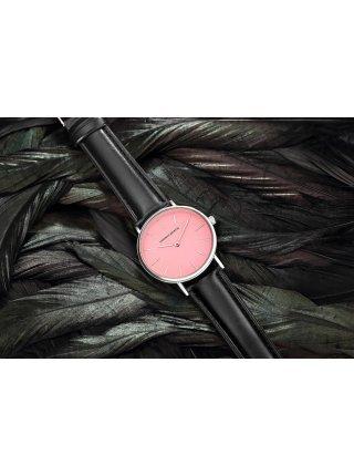 Часы Hannah Martin