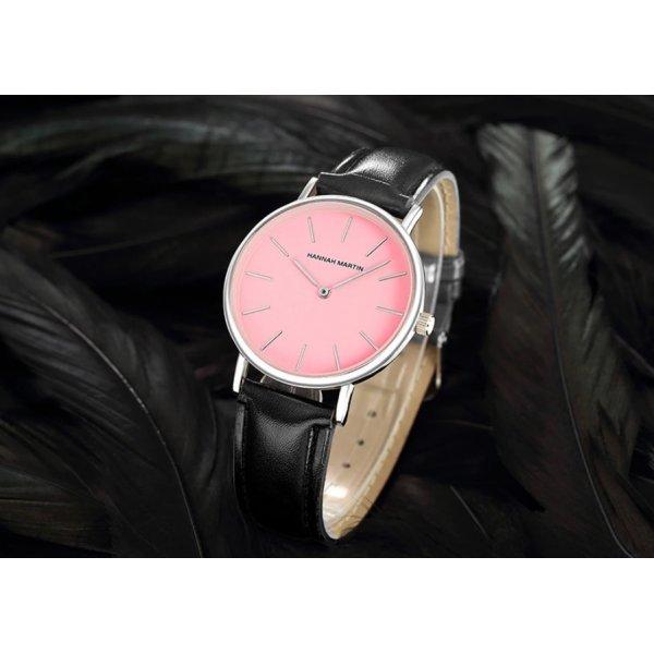 Часы Hannah Martin 3644