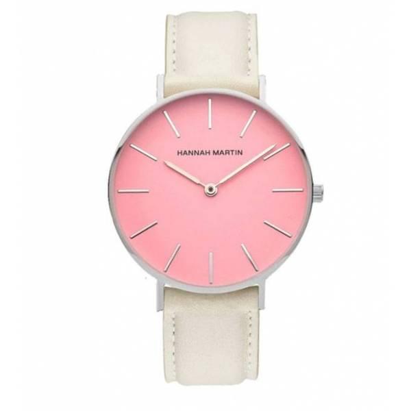 Часы Hannah Martin 3645