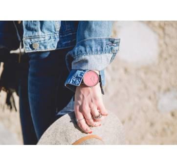 Женские Часы наручные Hannah Martin 3645