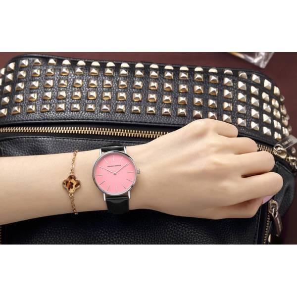 Часы Hannah Martin 3646