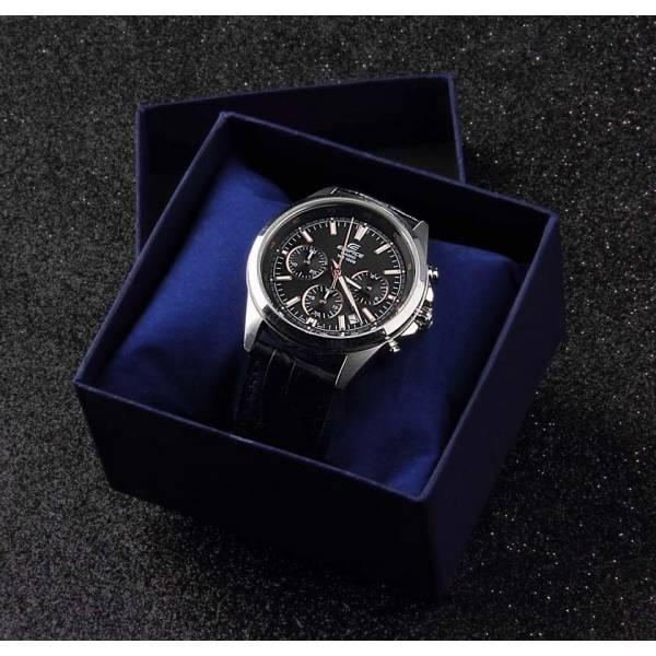 Коробка для часов органайзер, упаковка 3526