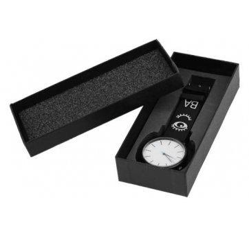 Коробка для часов органайзер, упаковка 3527
