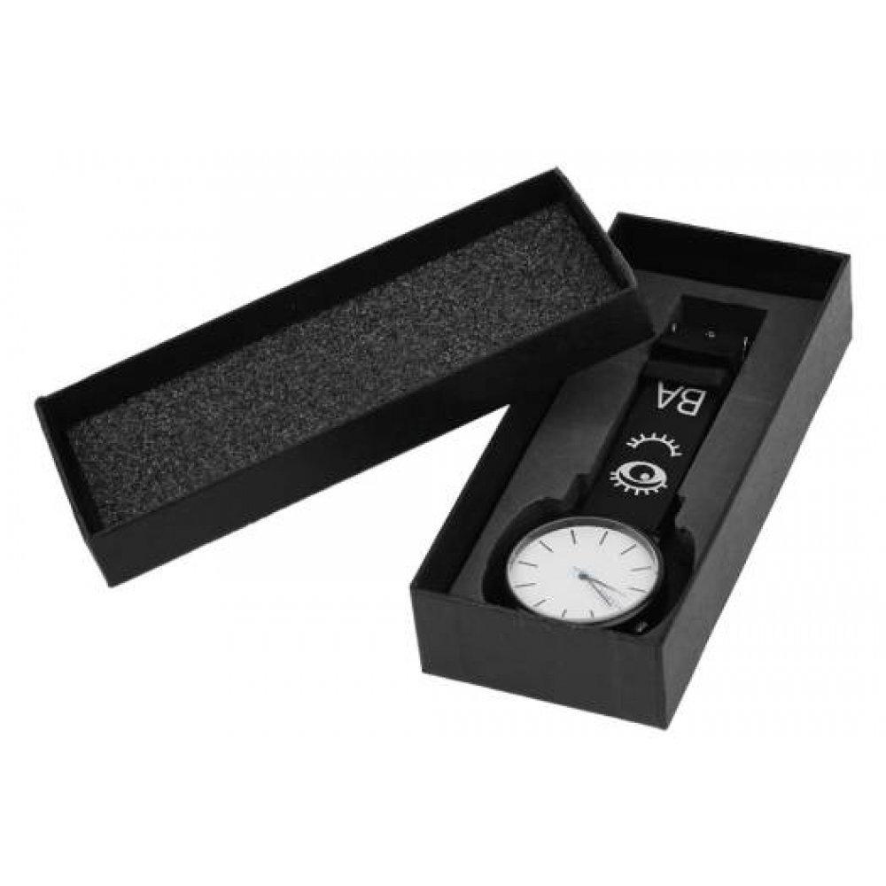 Коробка для часов органайзер, упаковка 3528
