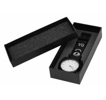 Коробка для часов органайзер, упаковка 3530