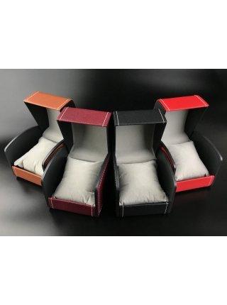 Коробка для часов органайзер, упаковка