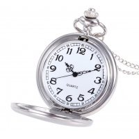 Часы Susenstone