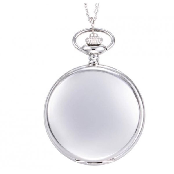 Часы Susenstone 3860