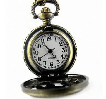 Карманные часы Susenstone 3861