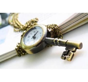 Карманные часы Susenstone 3862