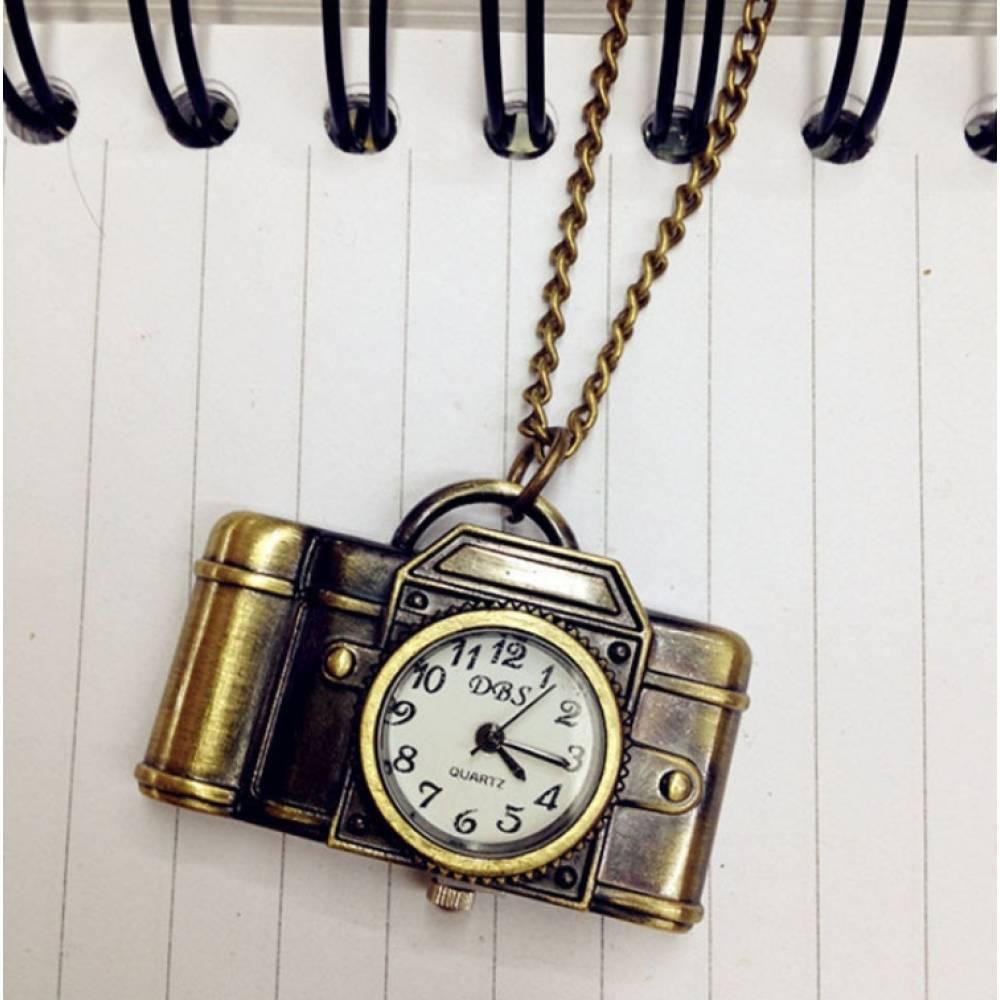Карманные часы Susenstone 3863