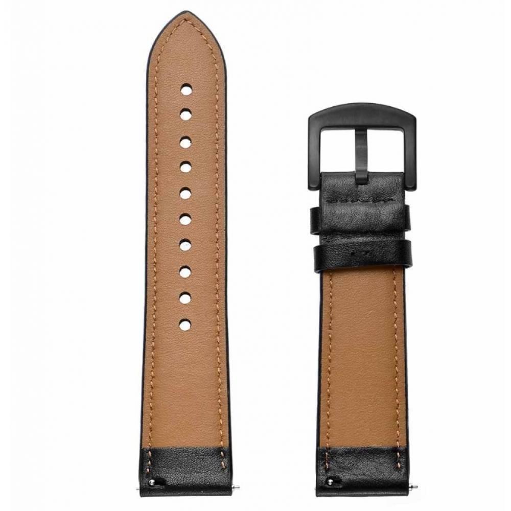 Ремешки для часов Ремешок Susenstone 3868