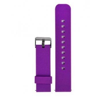 Ремешок Susenstone, фиолетовый 3872