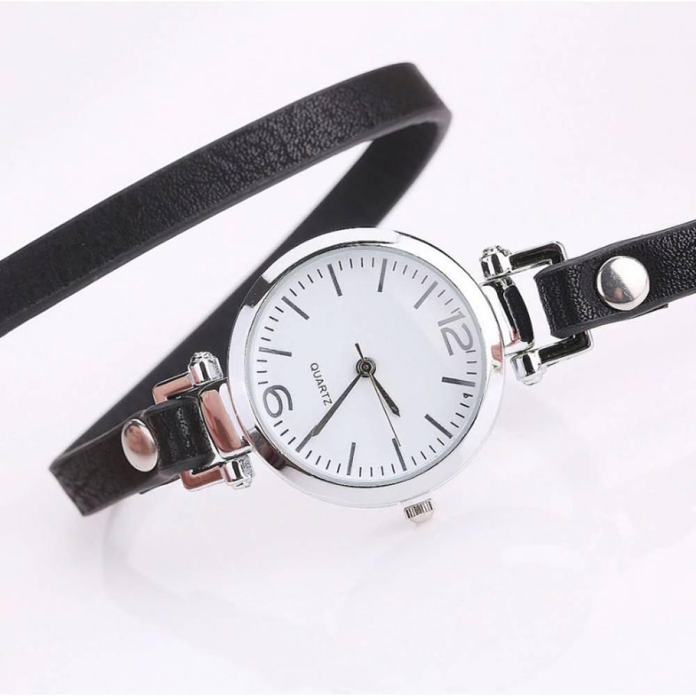 Часы наручные  CCQ 3734
