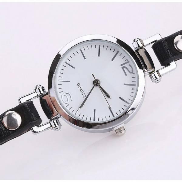 Часы  CCQ 3735