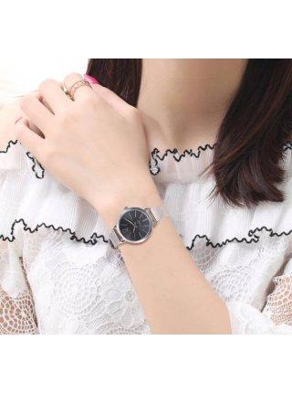 Часы Vansvar