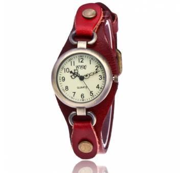 Часы наручные CCQ 3745