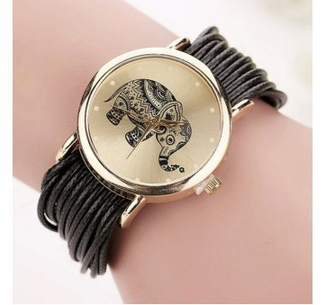 Часы наручные CCQ 3750