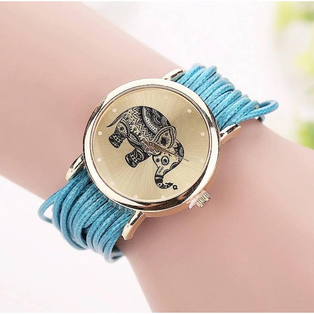 Часы наручные CCQ 3751