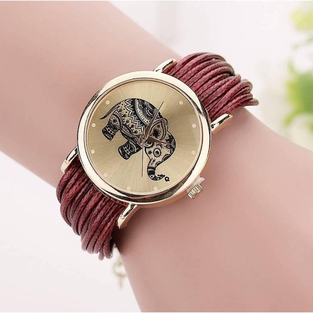 Часы наручные CCQ 3752