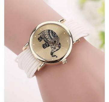 Часы наручные CCQ 3753