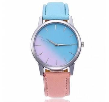 Часы наручные Vansvar 3755