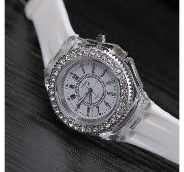 Часы наручные JEANE CARTER 3810