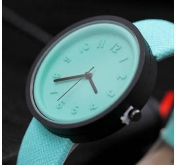 Часы наручные Xiniu 3825