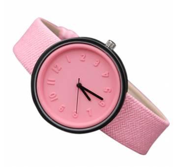 Часы наручные Xiniu 3826