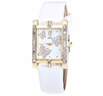 Часы наручные Xiniu 3835