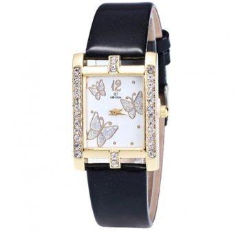 Часы наручные Xiniu 3836
