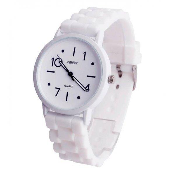 Часы Susenstone 3844