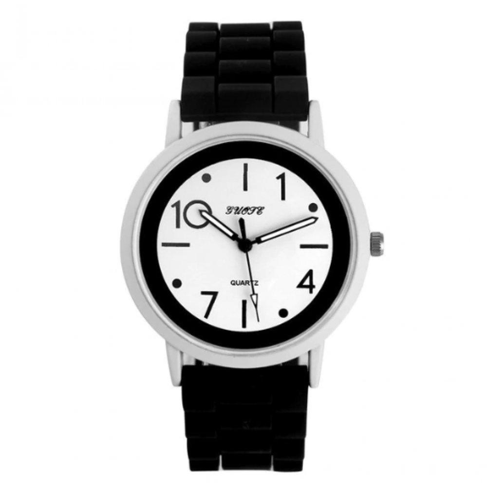 Женские Часы наручные Susenstone 3846