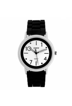 Женские часы Susenstone