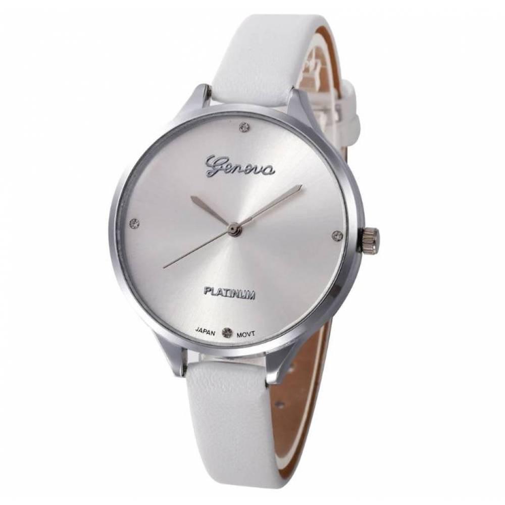 Женские Часы наручные Susenstone 3852