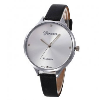 Женские Часы наручные Susenstone 3854