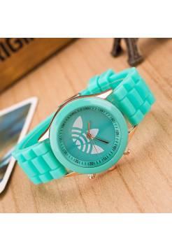 Женские часы Hardlex, голубые