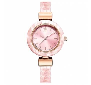 Часы наручные SK  4001