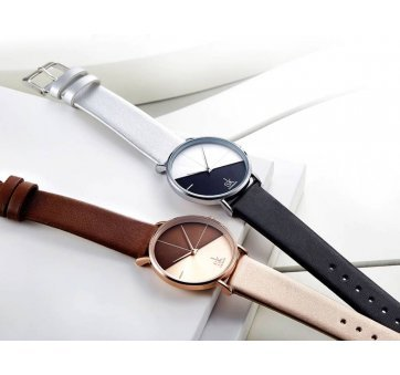 Женские Часы наручные SK 4006