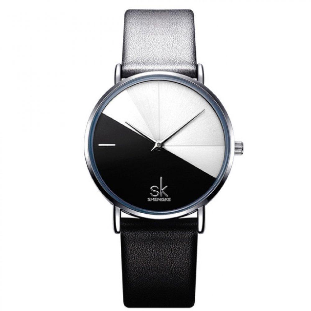 Женские Часы наручные SK 4007