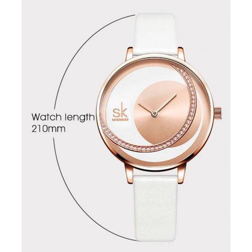 Женские Часы наручные SK 4009