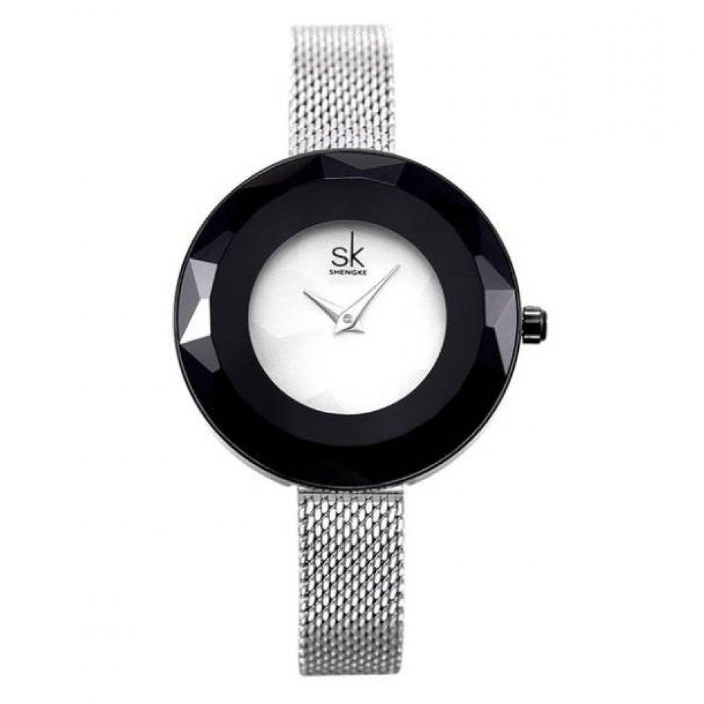 Часы наручные SK  4012