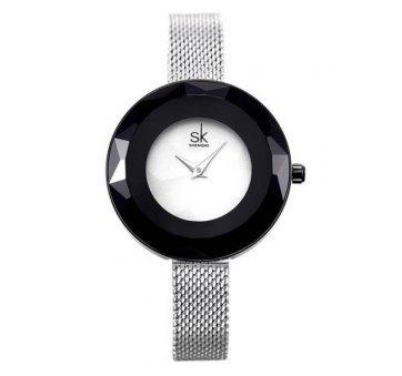Женские Часы наручные SK 4012