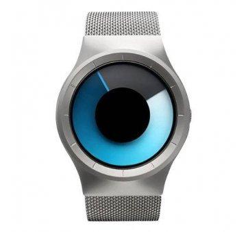 Часы наручные Geekthink 4118