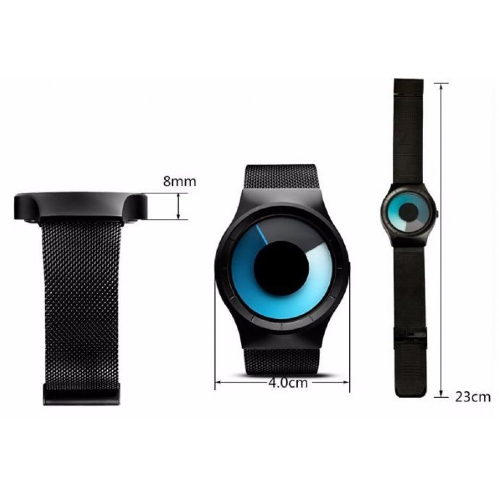 Часы наручные Geekthink 4119