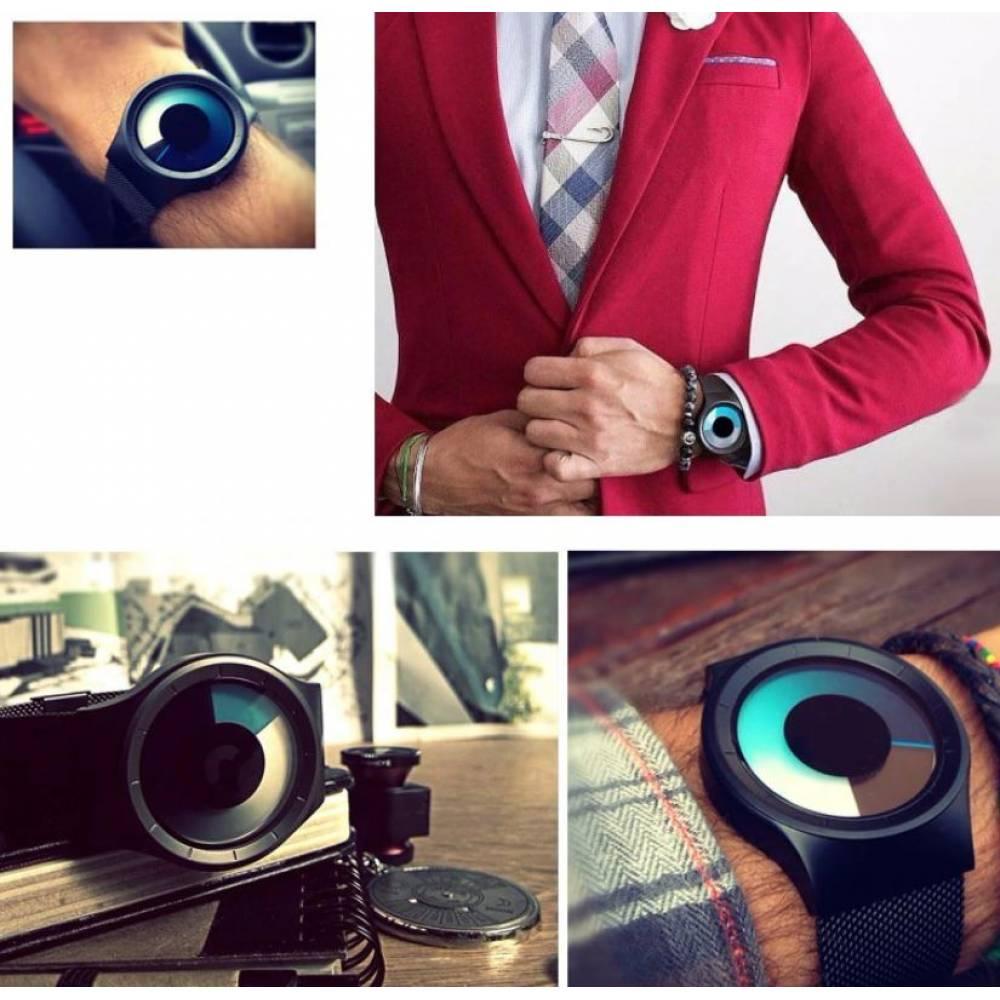 Часы наручные Geekthink 4120