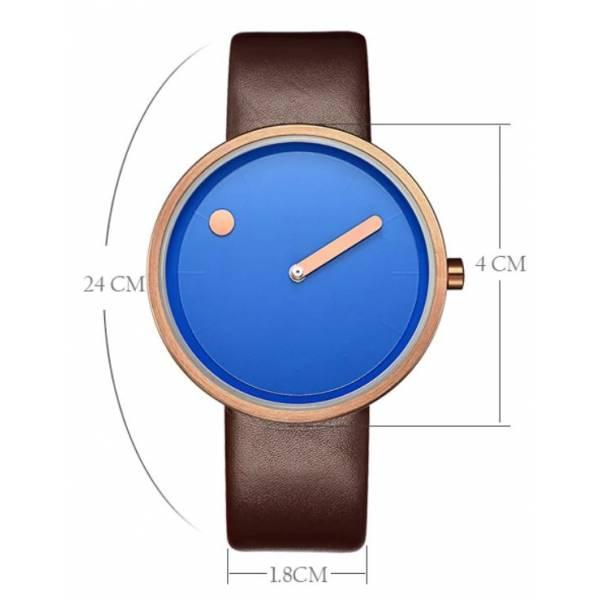 Часы Geekthink  4121