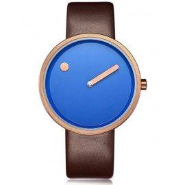 Часы Geekthink