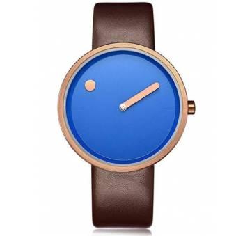 Женские Часы наручные Geekthink 4122
