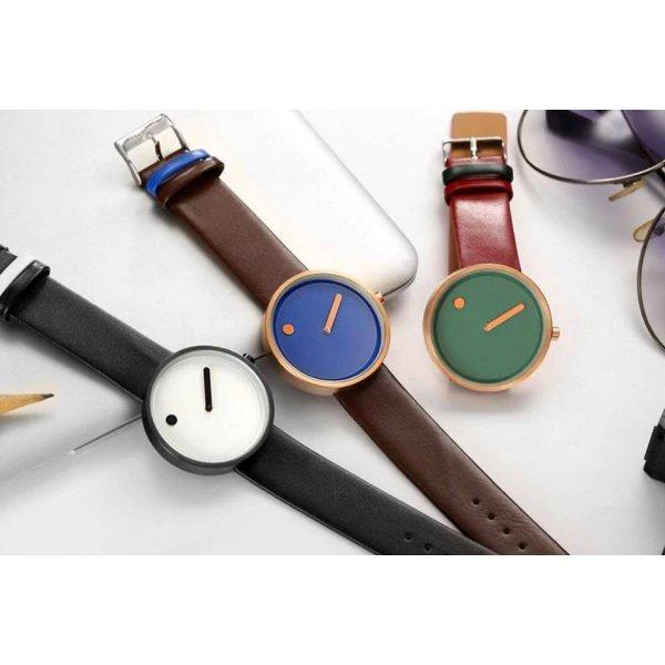 Часы Geekthink  4122